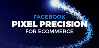 facebook-pixel-precision-for-ecommerce